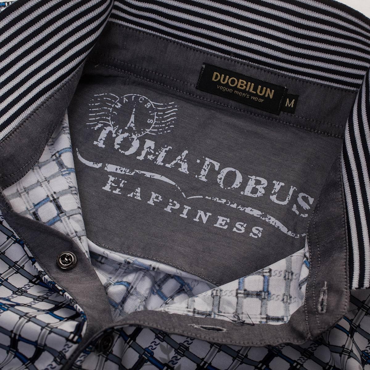 男士 新款 翻领/多比伦服饰2014夏季男装翻领新款男式t恤全棉男士短袖8508