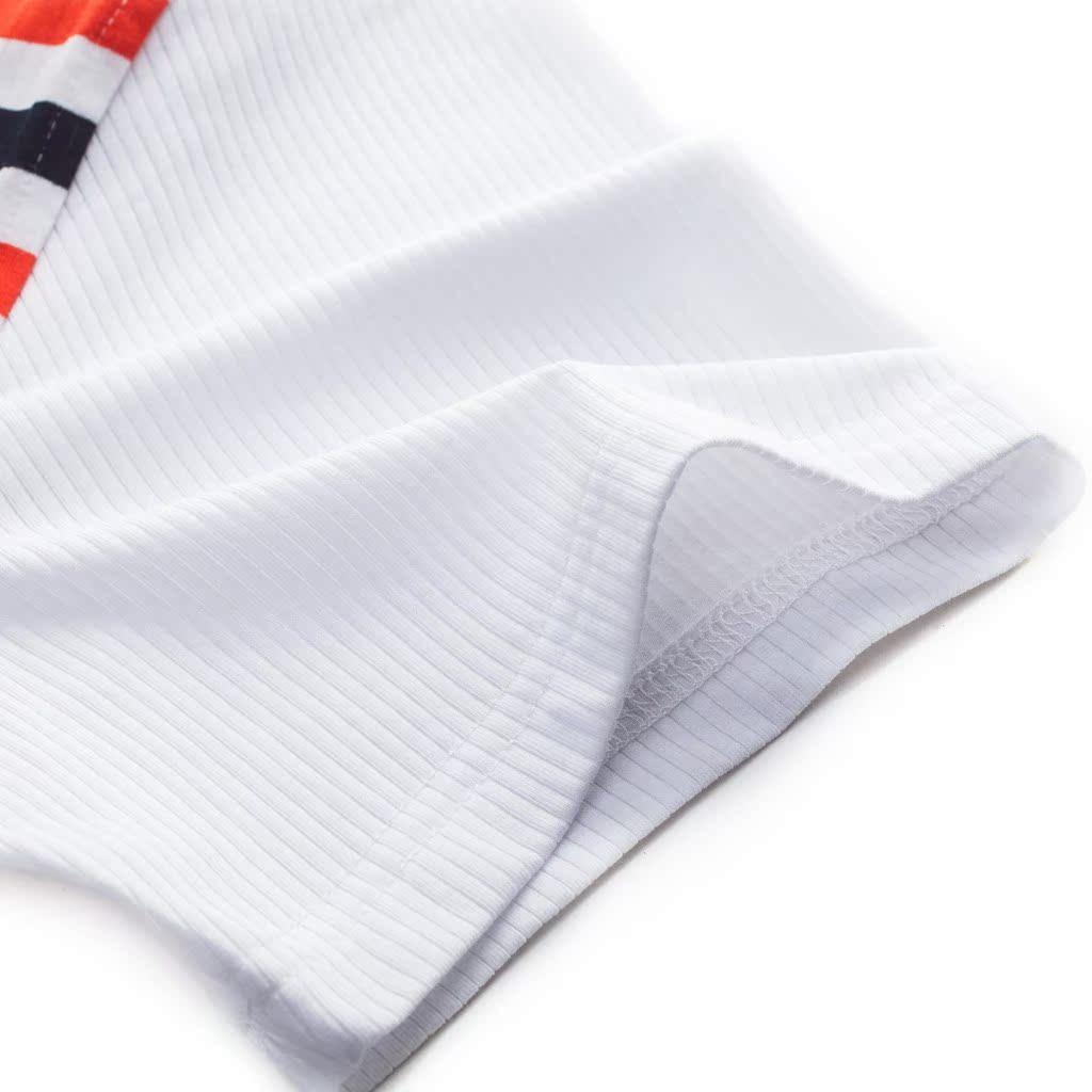 男士 新款 翻领/多比伦服饰2014夏季男装翻领新款男式T恤全棉男士短袖5831