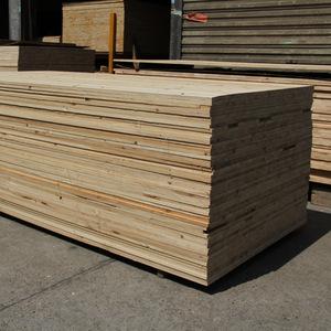 eo级家具装修香杉木板材1.22mx2