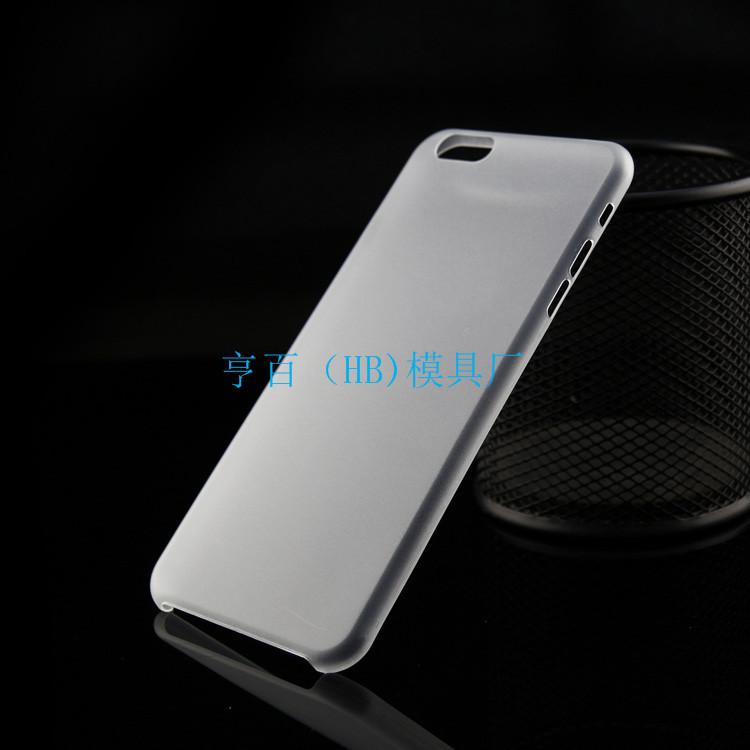 【新款iphone6S手机壳5.5寸苹果6Sv苹果手机小米note2是双通配件机吗图片