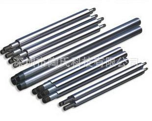 供应铝件加工 精密铝件加工 铝件机加工 通讯腔体