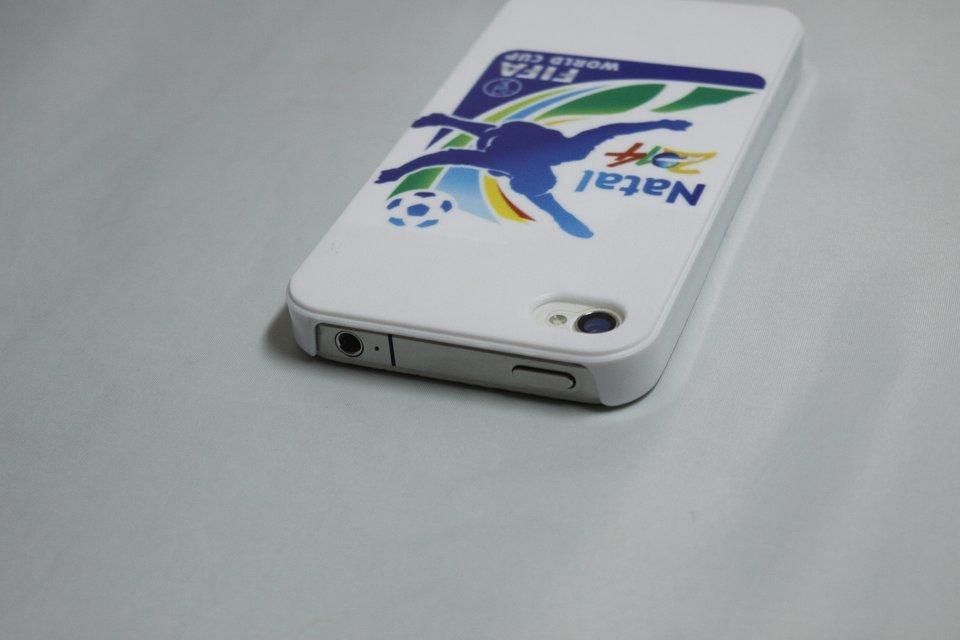 图标5C世界杯彩绘手机壳iphone5苹果手机壳手机软件怎么关闭一键设置v图标小米图片