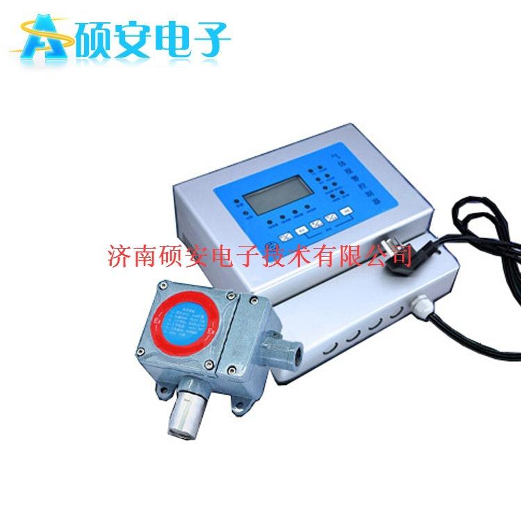 氯乙烯检测仪确保通过安检 厂家直销氯乙烯探测器