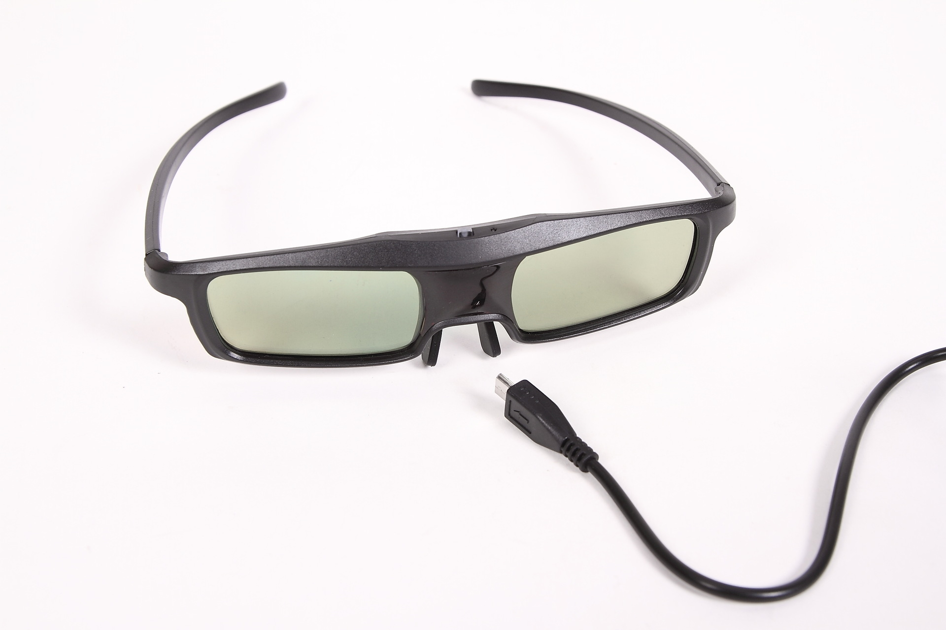 【TV视频3D快门夏普东芝三星LG索尼飞利浦眼镜max教程框小米带图片