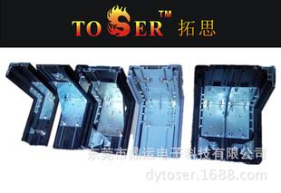 滚动灯箱配件,灯箱铝型材,滚动灯箱东莞鼎运专业生产