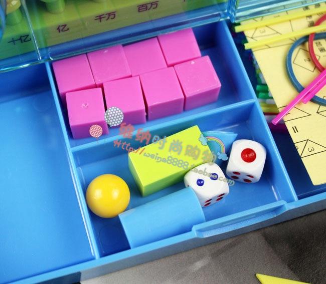 由七块不同形状几何片组成,可以提高儿童对几何图形的认识,开拓