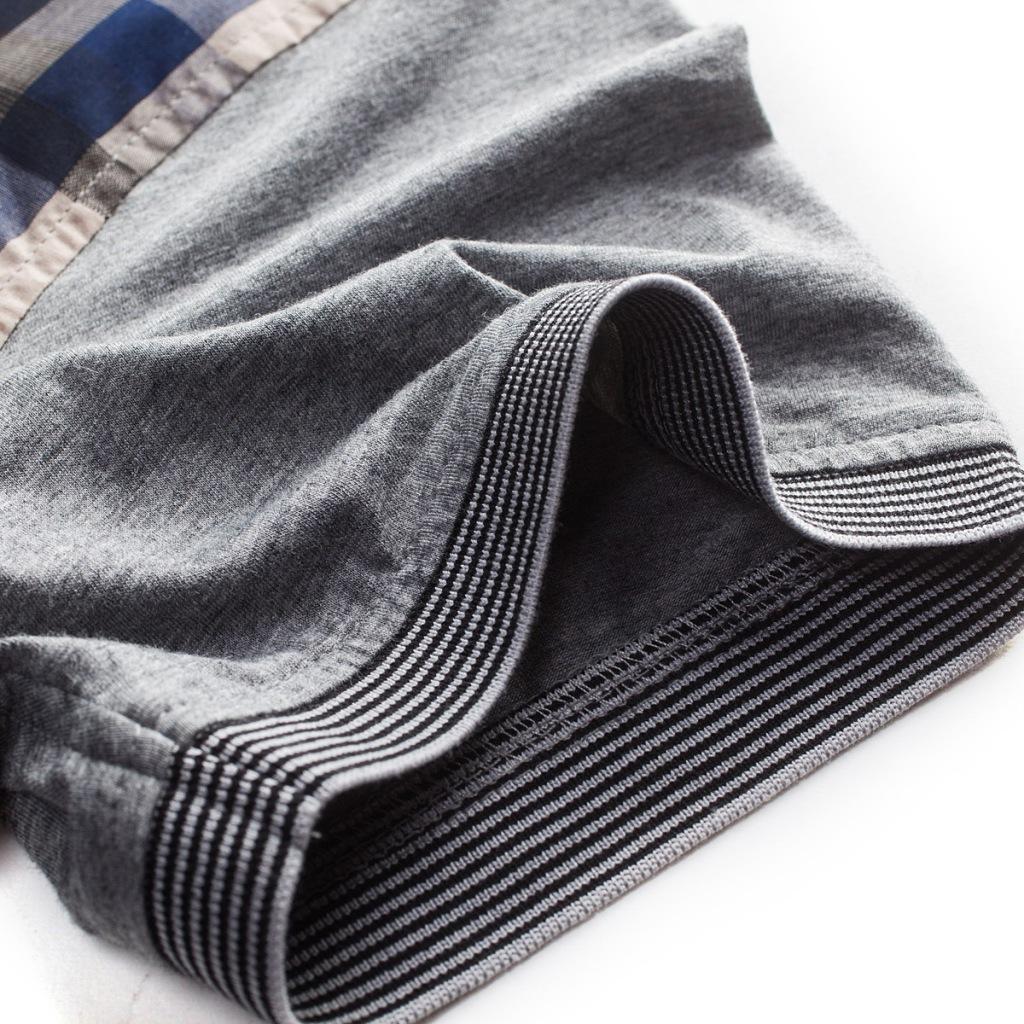 男士 新款 翻领/多比伦服饰2014夏季男装翻领新款男式T恤全棉男士短袖A01