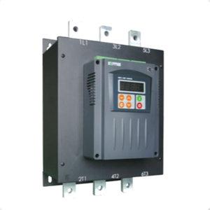 厂家直销CMC-L系列132KW软启动器/水泵电机软启动器/起动器