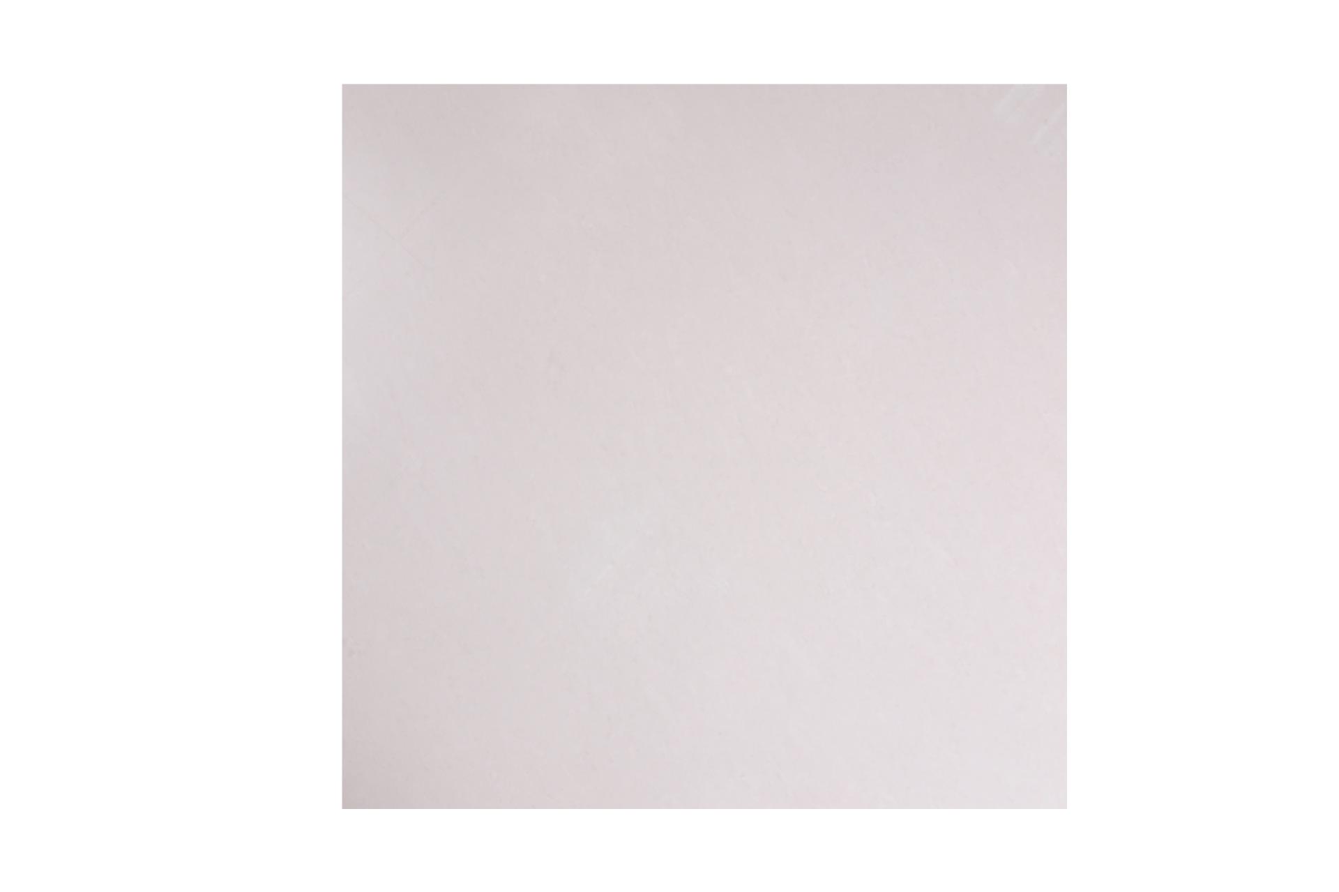 超耐磨地面砖 800800玻化抛光砖 红白黄聚晶 佛山瓷砖厂家地板砖图片