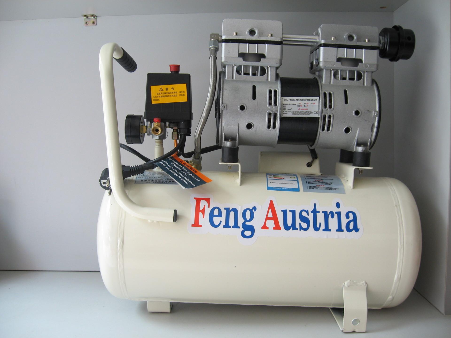FUCHS Renolin RD32气动工具油|福斯RD(32-320)工具油 产品编号:422 RENOLIN RD油品推荐用于润滑所有类型的航空公司 气动设备。油粘合剂的性质和 用优异的薄膜强度和润滑特性。他们表现出 良好的金属润湿特性。 额外的质量特点 尽量减少沉积物的形成。 非危险的,无毒的,没有不愉快的气味。 出色的防腐蚀保护。 公司名称:深圳市华驰润滑油有限公司 网络营销部: 李先生 如需下单或咨询可致电:0755-29055799 手机:13006639898李先生 传真:0755-2905