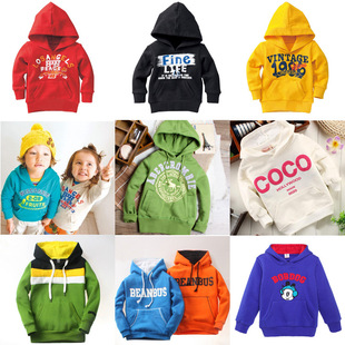 Children 14 autumn clothing clearance inventory models sweater child sweater wholesale clothing warehouse clearance Alib