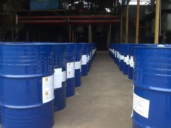 厂家批发零售进口混丁醇 99.99% 现货供应