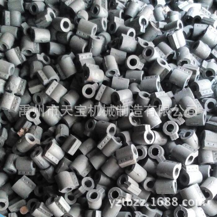 【厂家供应】传动齿轮 浇铸齿轮 铸件加工 精密铸造