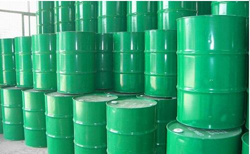 18L装783慢干水 环保配方 丝印油墨稀释剂 广泛使用于油墨工业中