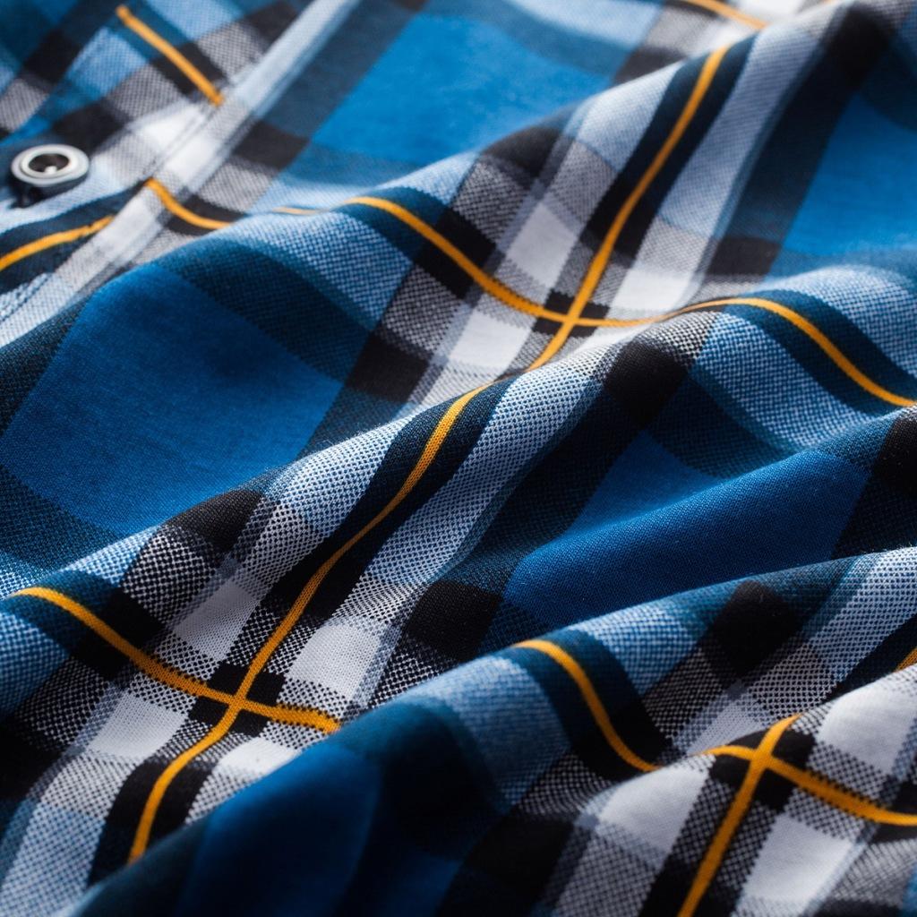 男士 新款 翻领/多比伦服饰2014夏季男装翻领新款男式T恤全棉男士短袖5823