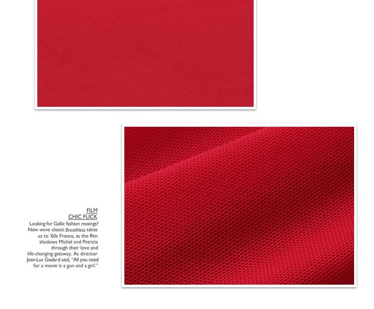 锦纶4040D网布 泳衣睡衣家居服专用网布图片六