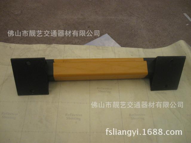金���力�材一�w式��定位器「DWQ-09 (3)