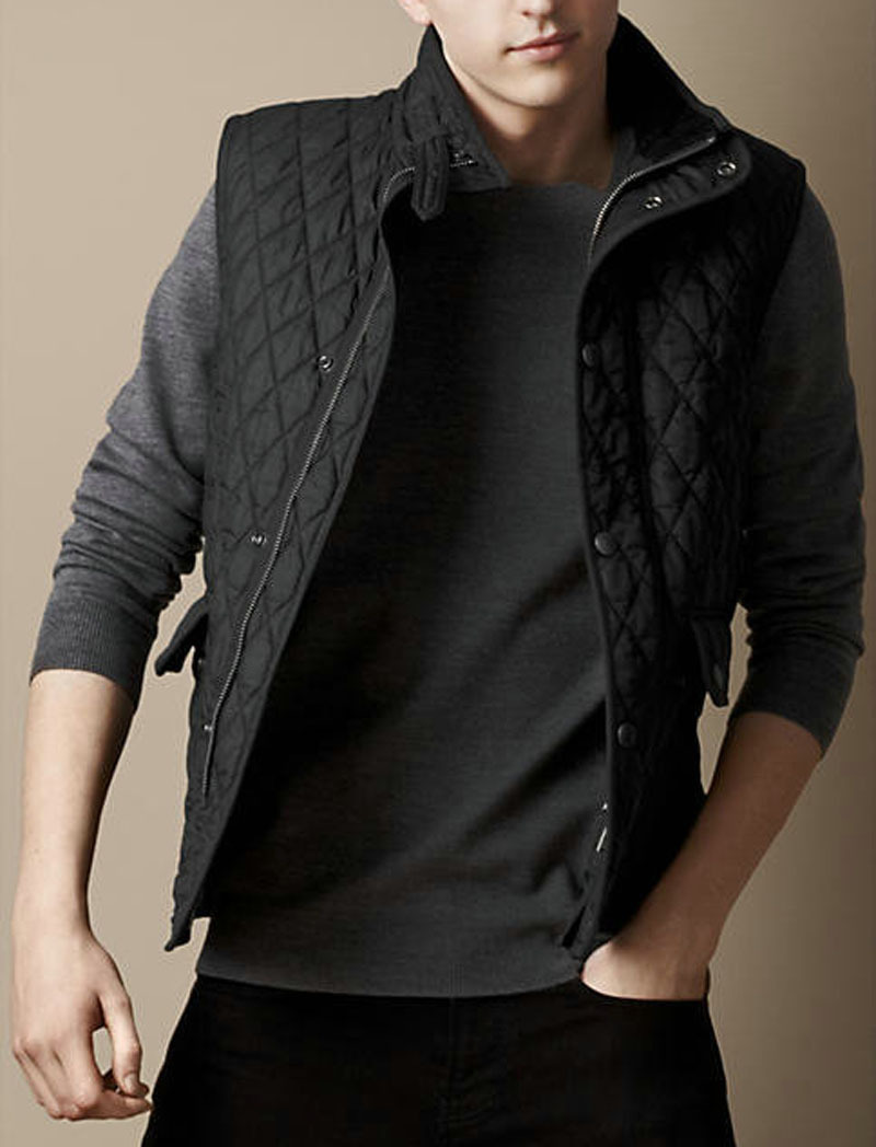 Off74 Barbour Online Shop Barbour Outlet Uk Quilted