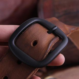 【扎皮带的拼音】_扎皮带的拼音厂家_扎皮带
