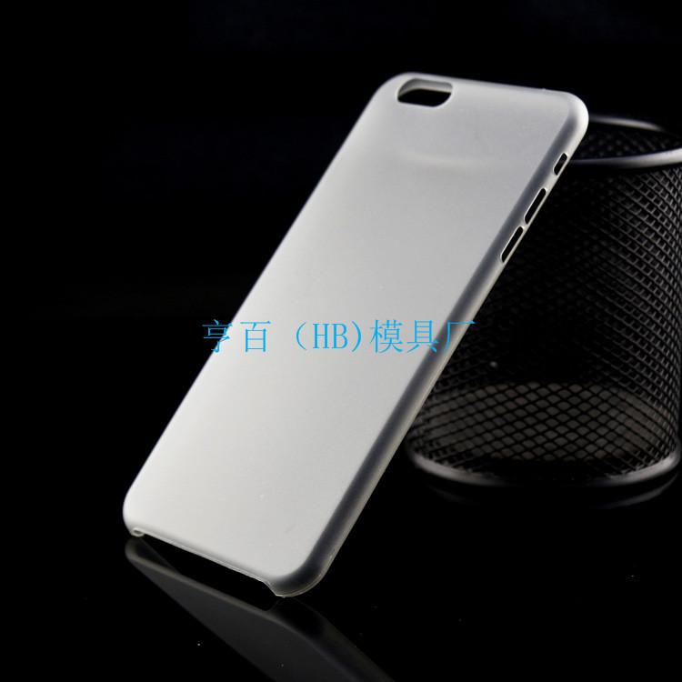 【新款iphone6S手机壳5.5寸配件6Sv配件苹果2014华为手机排行榜图片
