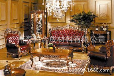 家具树脂_欧式家具树脂 浮雕家俬树脂 美式家俬树脂