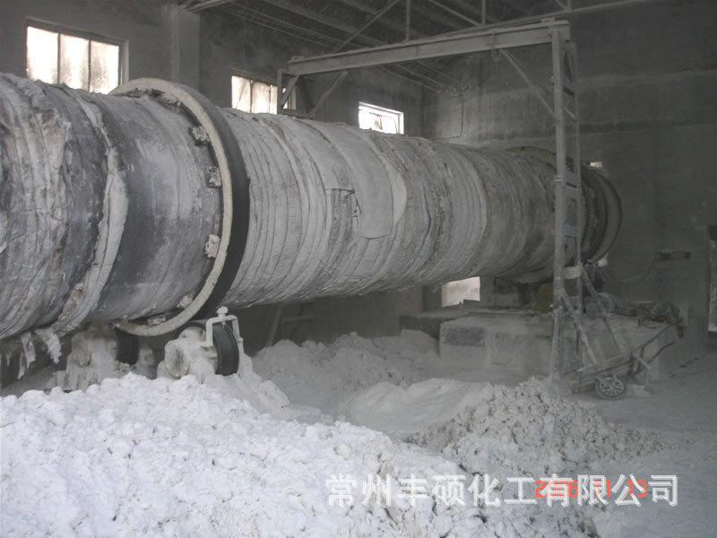工业级水处理、氢氧化钙、熟石灰粉、消石灰、高纯度氢氧化