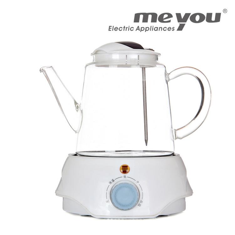 低价批发电子微控恒温调奶器MY35E 高性能婴儿恒温调奶器