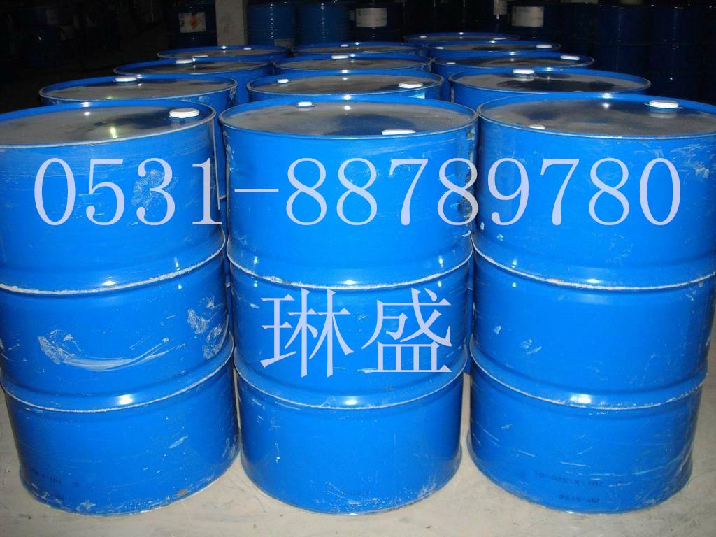 石油磺酸钠 T702石油磺酸钠 防锈油添加剂 200公斤 厂家直