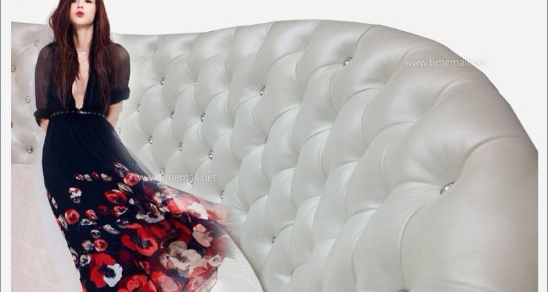【家具那美来自时代的你星星家居千颂伊双家具厂惠州那个水招工炎图片