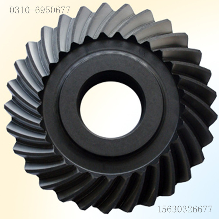 河北省 来图定制 各种异型传动齿轮