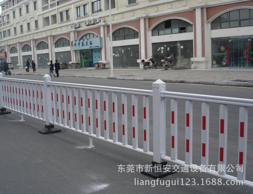 长安围墙围栏,园艺围栏定做,工厂周边围栏