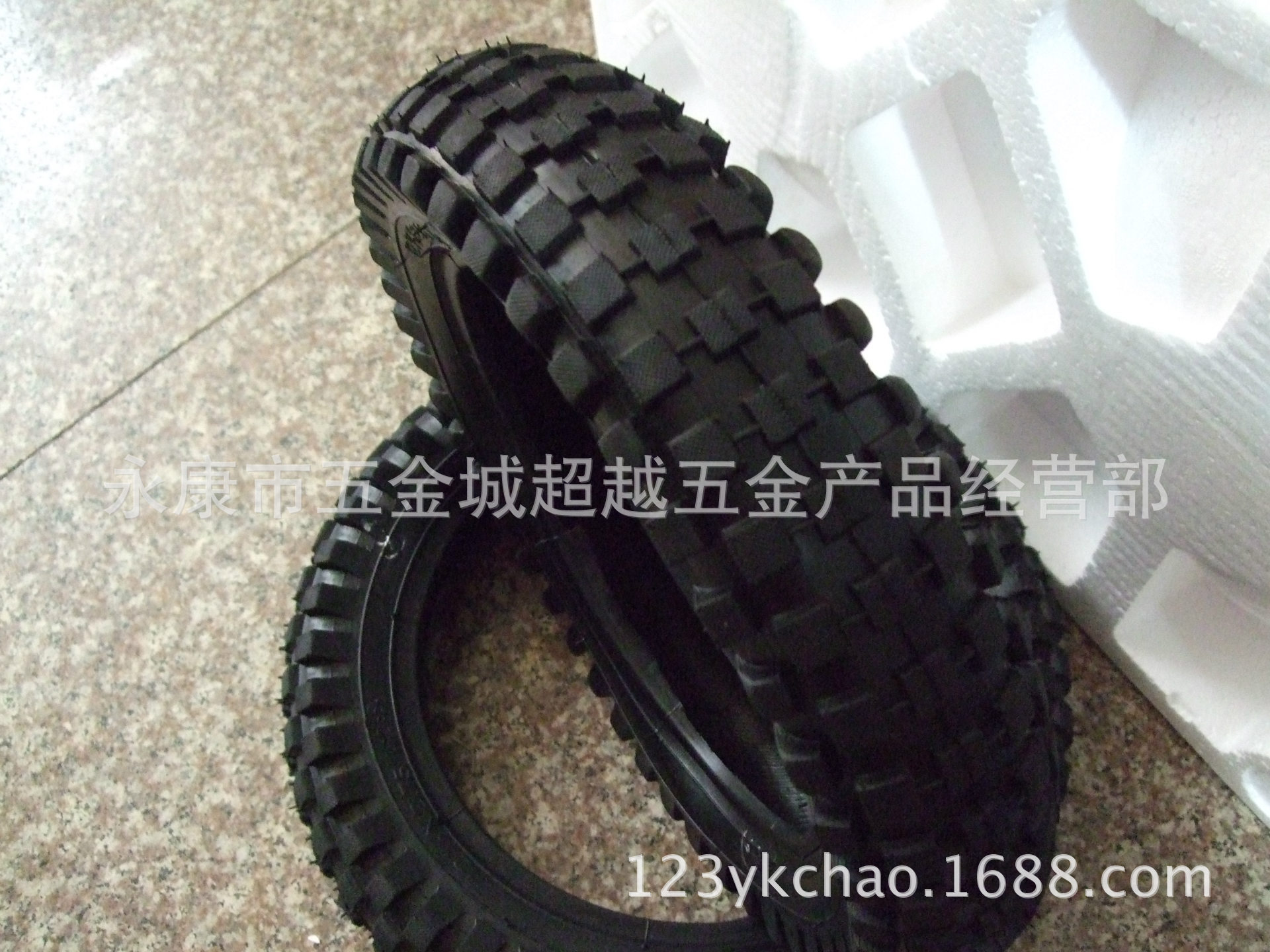迷你电动车轮胎电动滑板车电动三轮车华东款冲浪车电动车专用轮胎