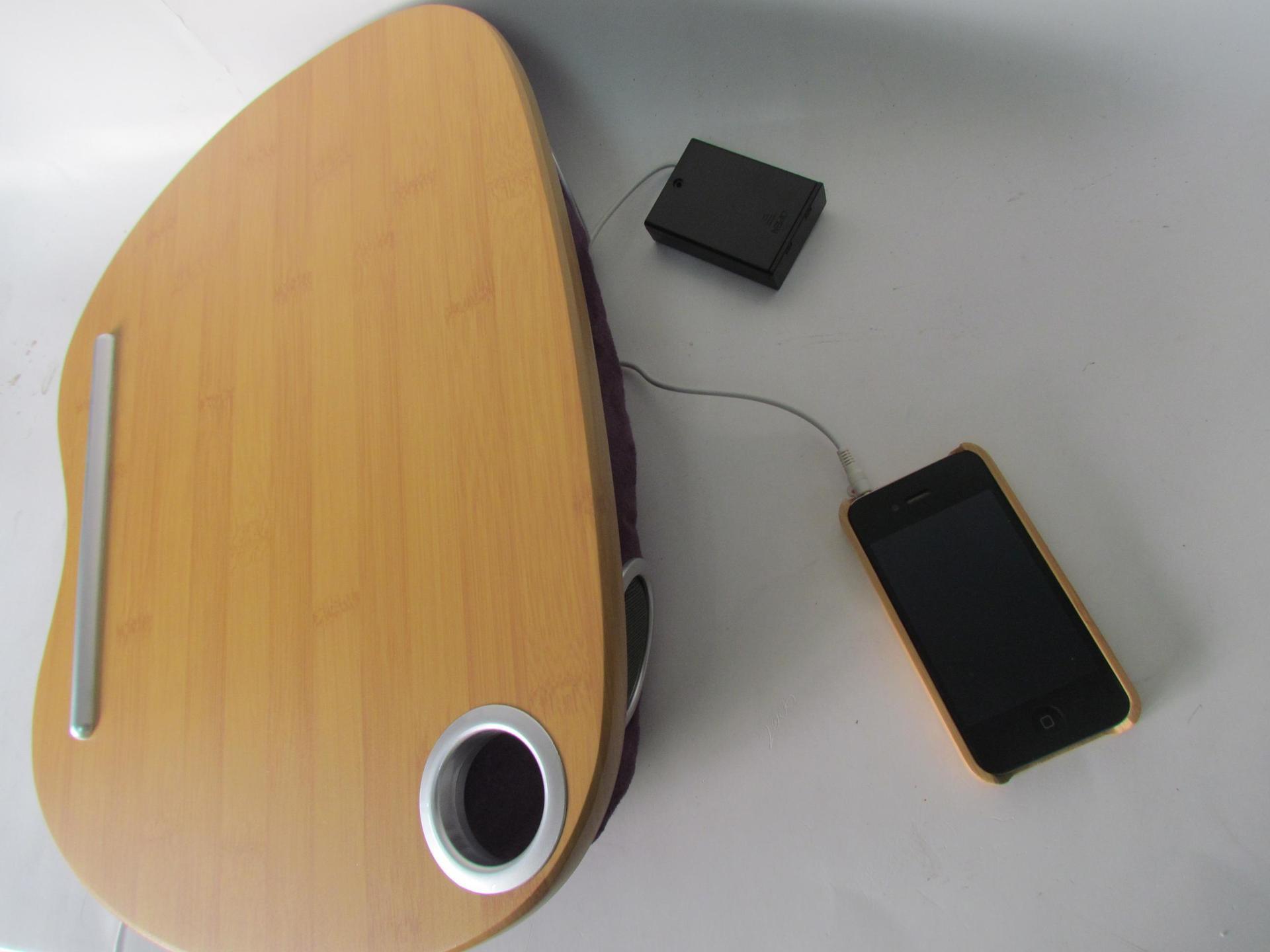平板电脑桌_平板电脑桌上支架_ipad支架_平板电脑支架_ip