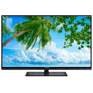 电视机背景边框