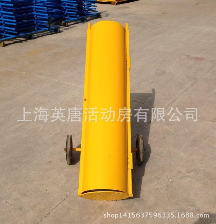 上海英唐定型化建筑工程定制生产厂家危险品氧