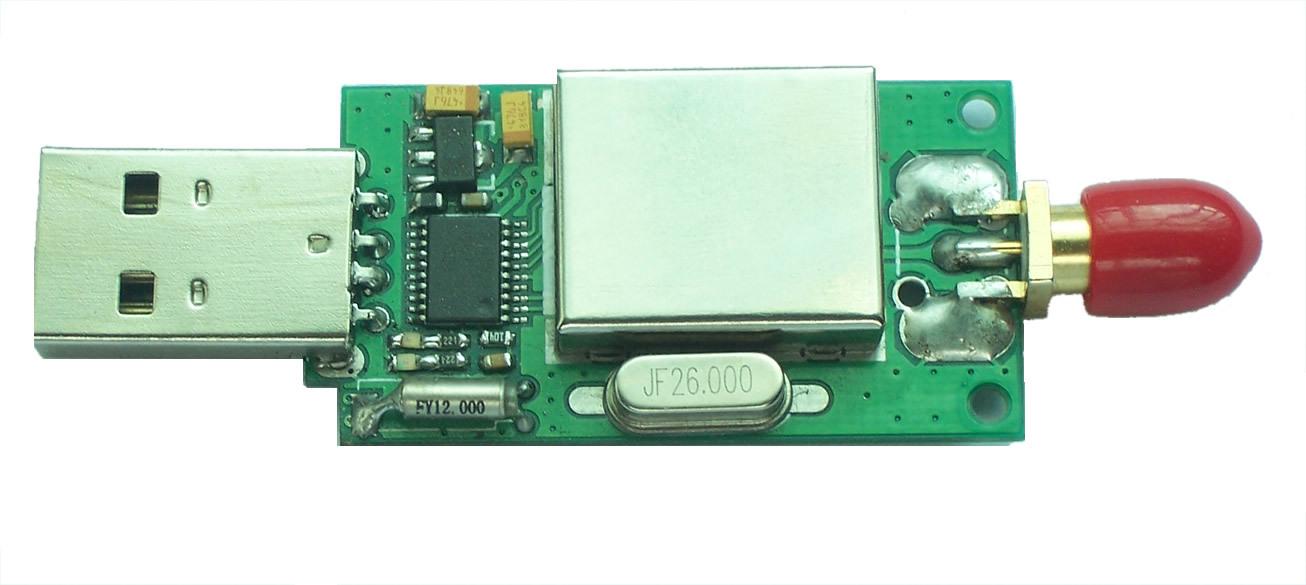 造纸厂水处理酿造厂炼油厂有毒害气体检测数据无线传输模块