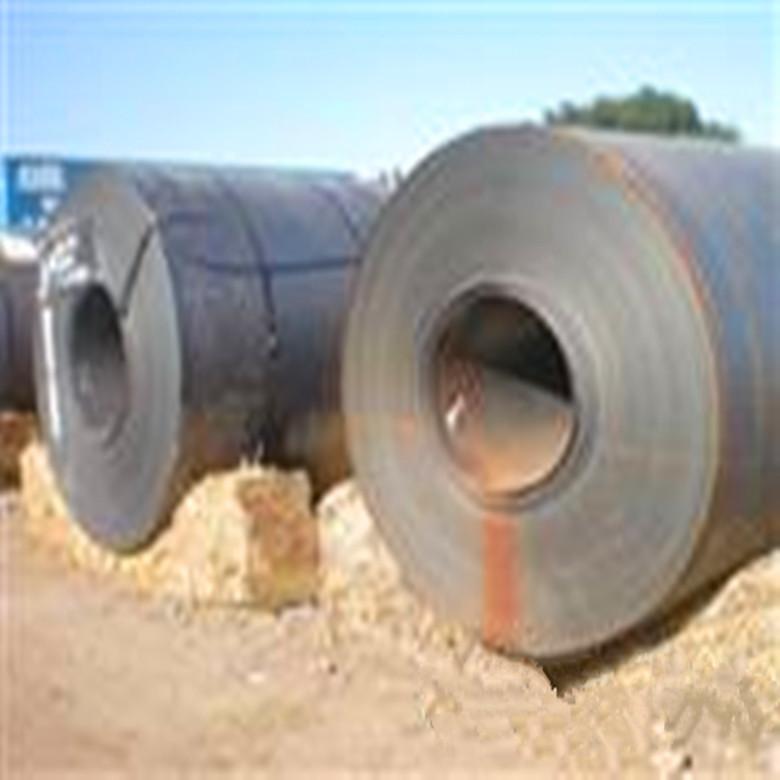 低价销售60Si2Mn圆钢 弹簧钢带 钢丝 可定尺 量大从优