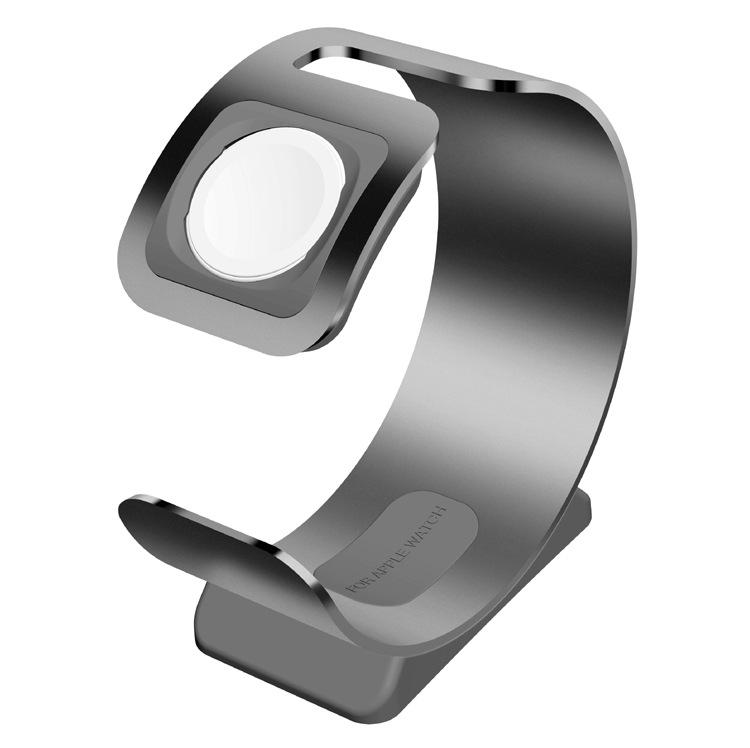 T005-6-灰色