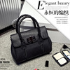 Hand woven bag platinum package Mini Handbag Shoulder diagonal bulk parcel