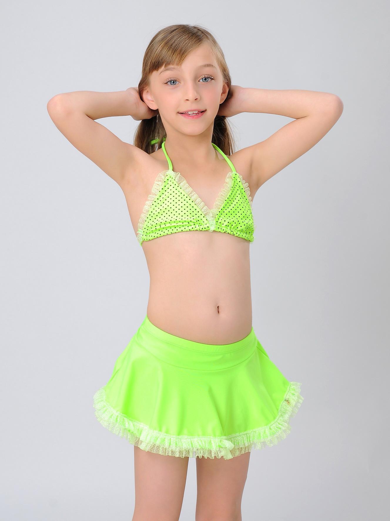 child models swimsuit images