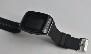 蓝牙智能手表 穿戴式手表 健康运动计步蓝牙手表