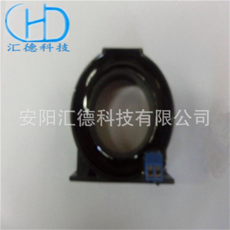 厂家促销零序电流互感器仪表用互感器微型电流互感器