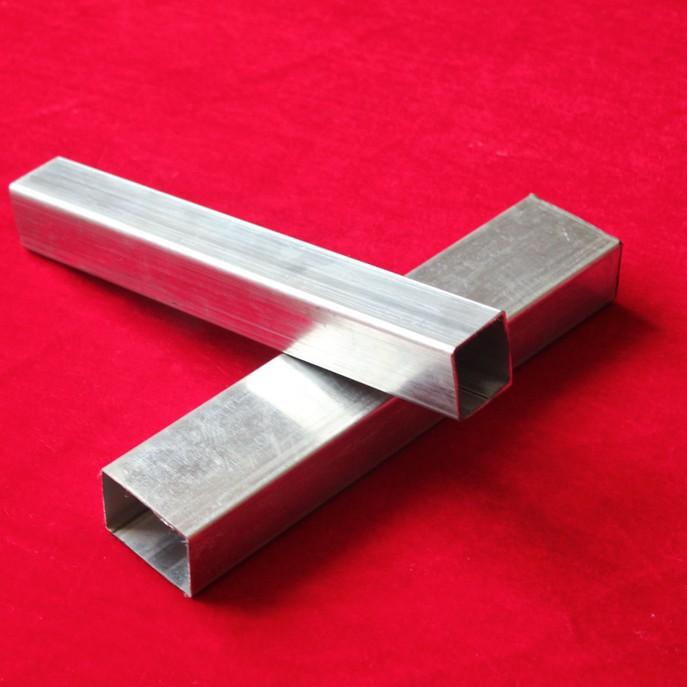 大量供应镀锌钢管 热镀锌管 方矩热镀锌管 规格齐全.