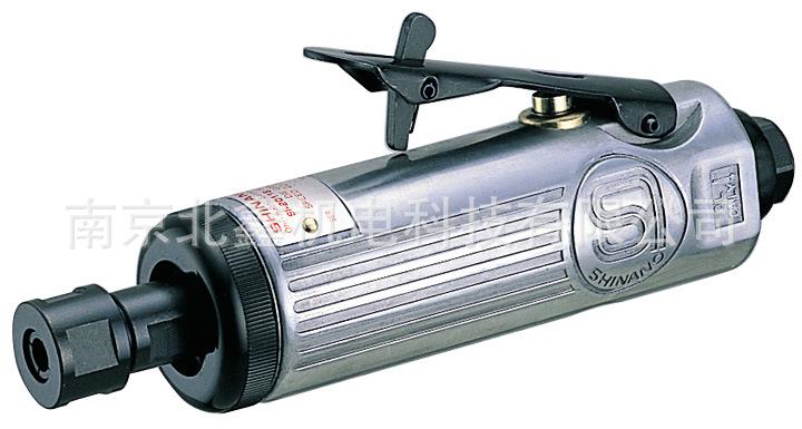 日本信浓SHINANO气动刻磨机气动研磨机SI-2011S/SI-2011S-6