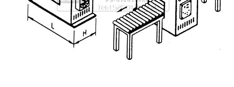 隧道型脱磁器_04