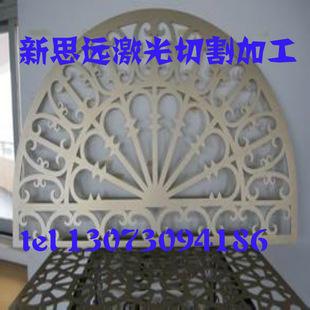 广州番禺机械厂提供激光切割 数控车床