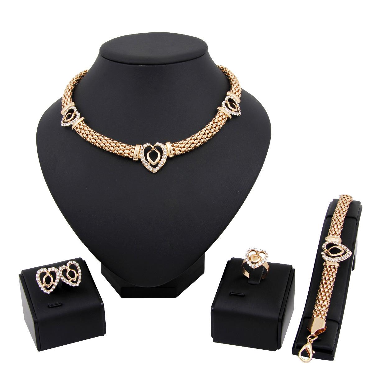 D's Keepsakes Wholesale Fashion Jewelry 29
