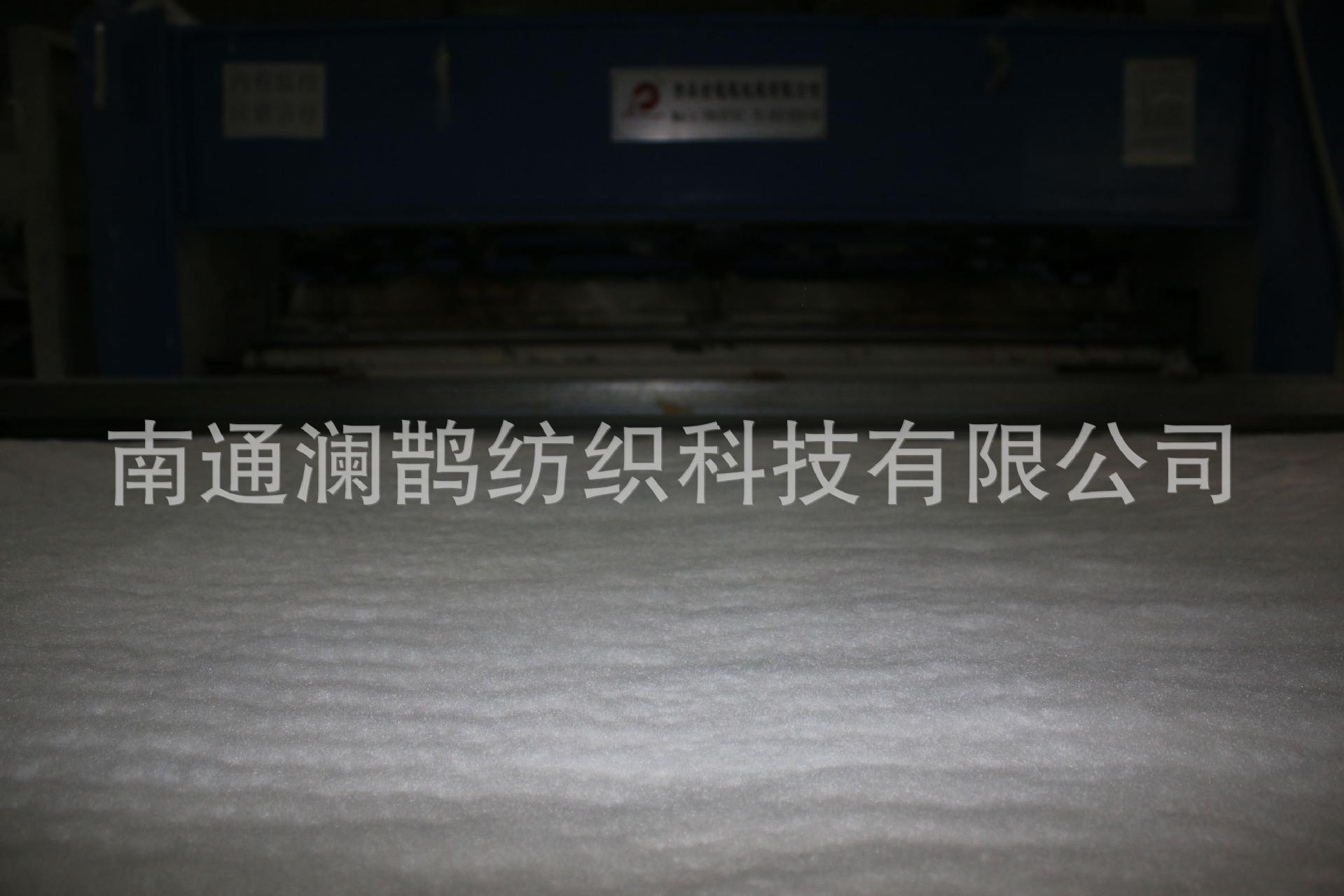 羽丝棉成型3