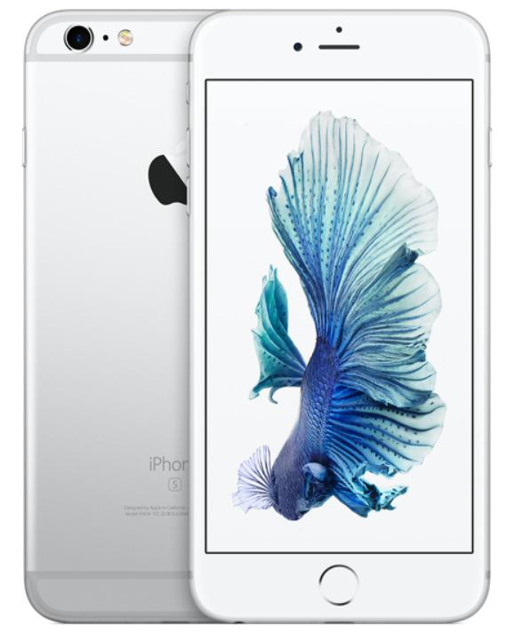 苹果手机_二手/iphone6s空调4.7手机6splus国苹果5s手机小米遥控器图片