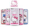 ������Ʒhello kittyƻ��6plus 5s����s6 edge note4/3 s5 s4���